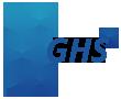 Get Health Summit